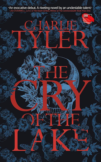 The Cry of the Lake by Charlie Tyler
