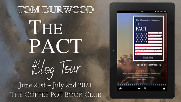 The Pact Tour Banner.png