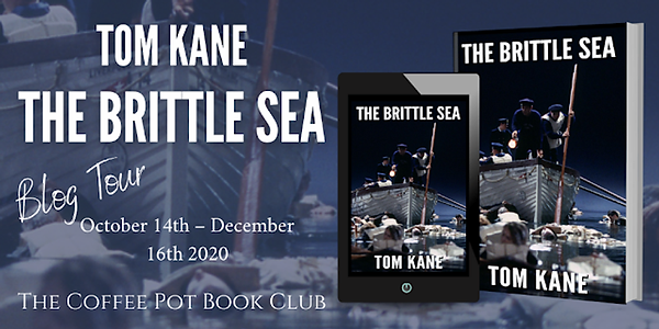 The Brittle Sea.jpeg
