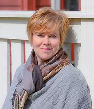 Heidi Eljarbo.jpg
