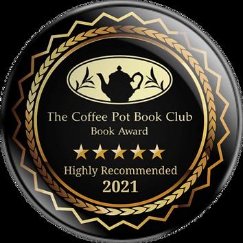 CoffeePotBookClub 5 Stars .png