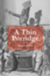 a thin porridge front cover.jpg