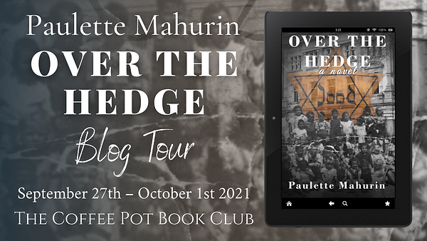Over The Hedge Tour Banner.png