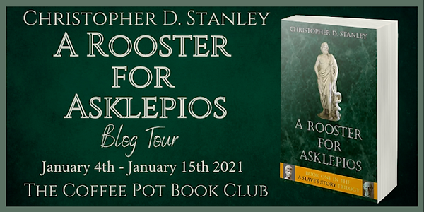 A Rooster for Asklepios.jpeg