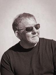 Len Maynard.jpg