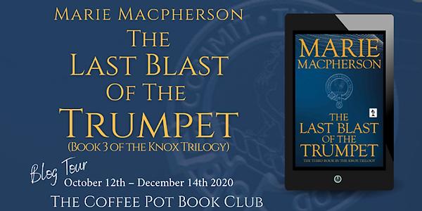 The Last Blast of the Trumpet.jpeg