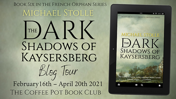 The Dark Shadows of Kaysersberg.jpeg