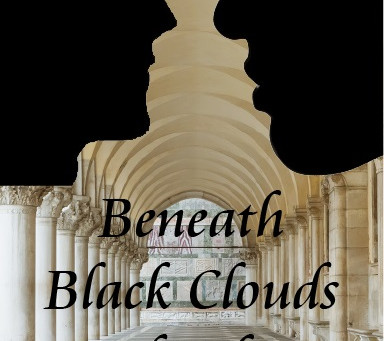 Blog Tour: Beneath Black Clouds and White byVirginia Crow, 4th January – 15th January 2021