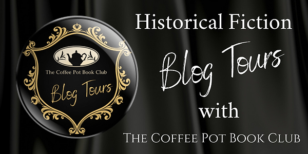 The Coffee Pot Book Club Blog Tours.png