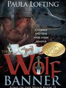 The Wolf Banner.png