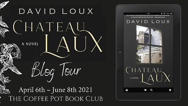 Chateau Laux.jpeg
