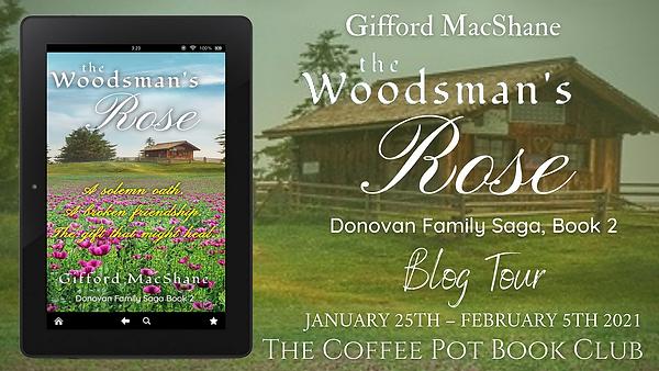 The Woodsman's Rose.jpeg