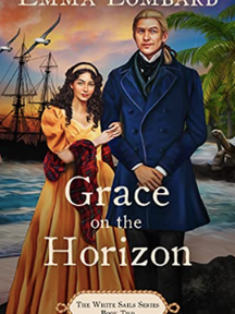 Grace on the Horizon .png