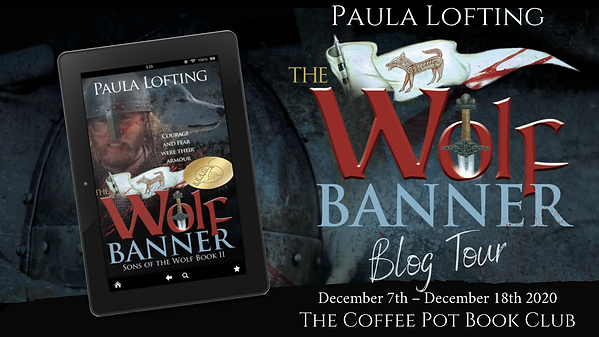 Tour Banner The Wolf Banner.png