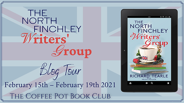 The North Finchley Writers' Group.jpeg