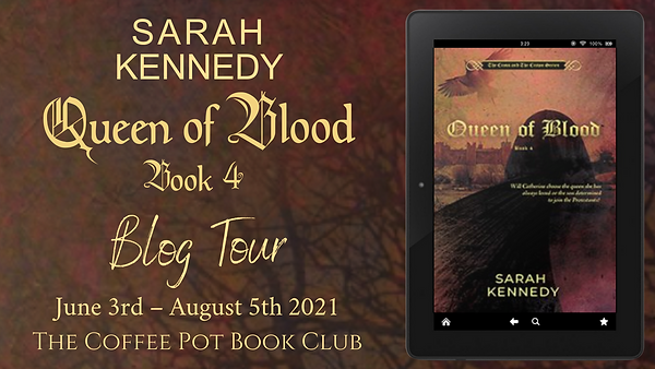 Queen of Blood Blog Tour Banner.png