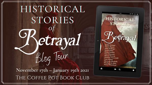 Blog Tour Banner Betrayal (1).png