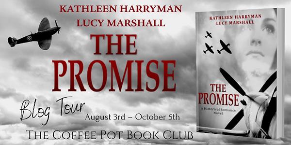 The Promise.jpeg