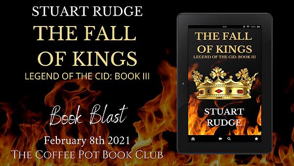 The Fall of Kings.jpeg