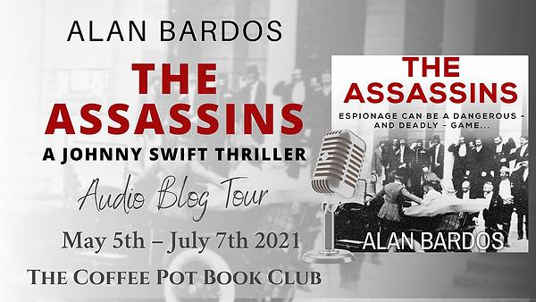 The Assassins.jpeg
