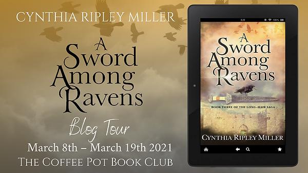 A Sword Among Ravens.jpeg