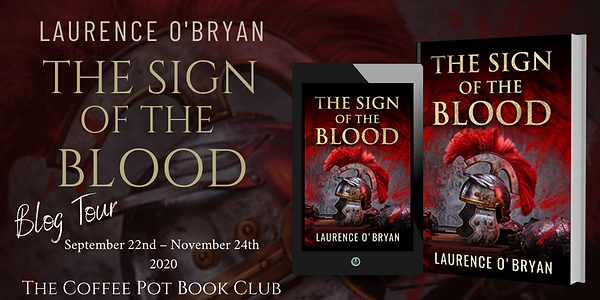 The Sign of the Blood Tour Banner.png