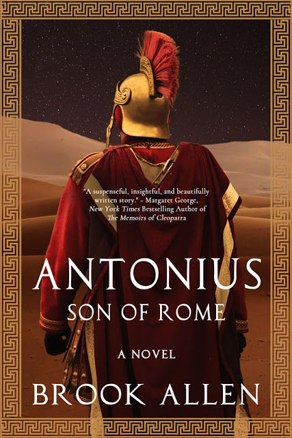 Son of Rome eBook Cover Large Quote.jpg
