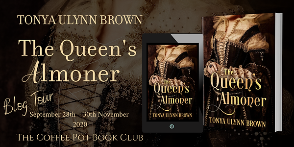 Tour Banner The Queen's Almoner.png