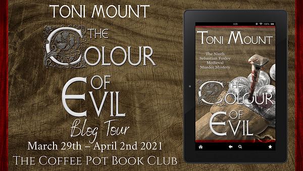 The Colour of Evil.jpeg