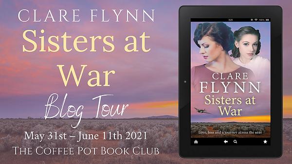 Sisters at War.jpeg