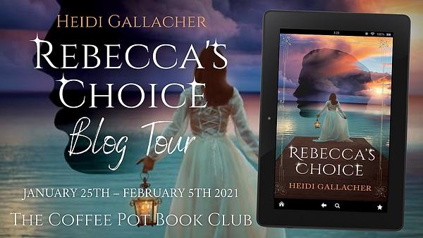 Rebecca's Choice.jpeg