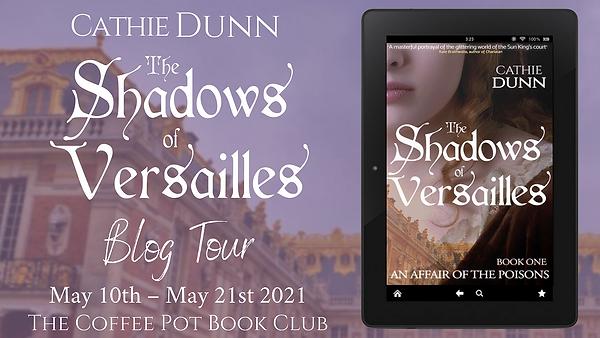 The Shadows of Versailles.jpeg