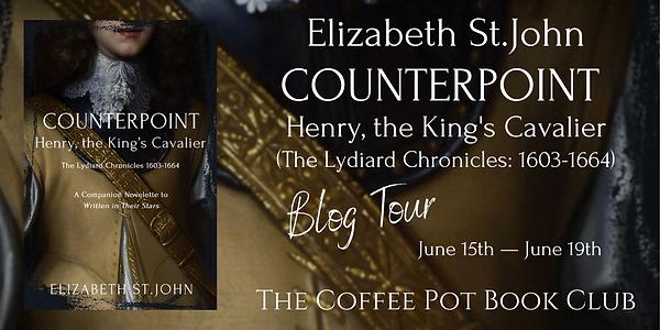 Elizabeth St.John Blog Tour.png