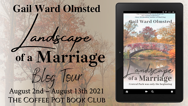 Landscape of a Marriage Tour Banner.png