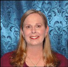 Gretchen Jeannette.jpg