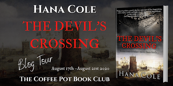 The Devils Crossing.jpeg