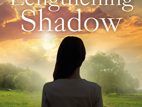Blog Tour: The Lengthening Shadow (The Linford Series), By Liz Harris, March 1st – March 12th 2021