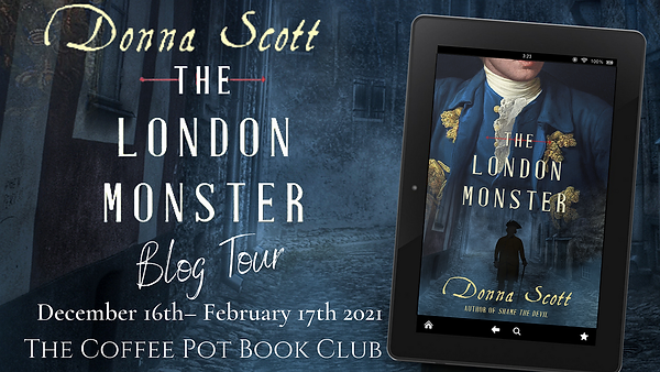 The London Monster.jpeg