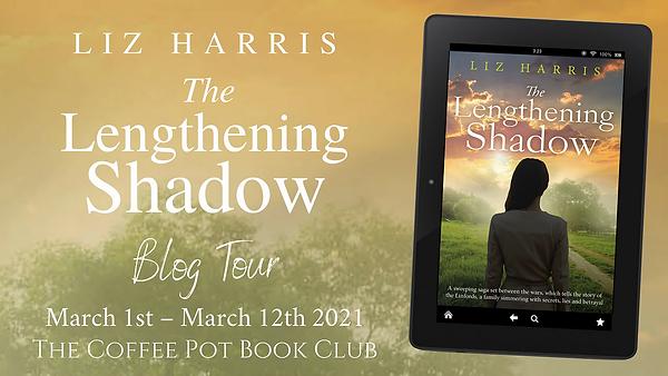 The Lengthening Shadow.jpeg