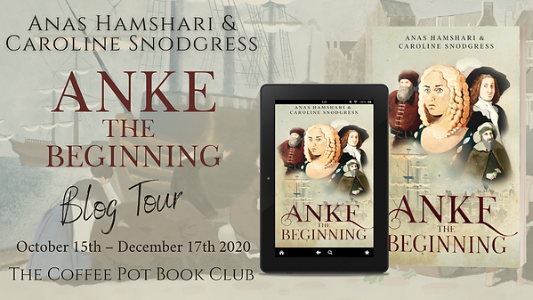 TOUR BANNER ANke The BEGINNING.png