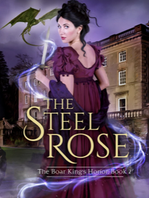 The Steel Rose.png