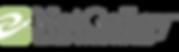 home_NG_logo.png