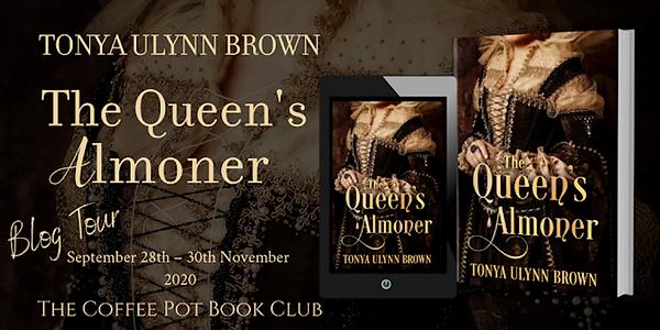 The Queens Almoner.jpeg