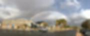 rainbowrogers.PNG