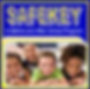 safekey.PNG