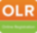 OLR-icon-orange.png
