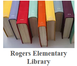 rogers library.PNG