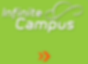 campuslink.PNG