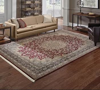 Shehadi Inc Area Rugs And Cleaning
