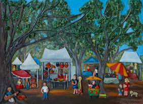 A Market Day - For Sale.jpg